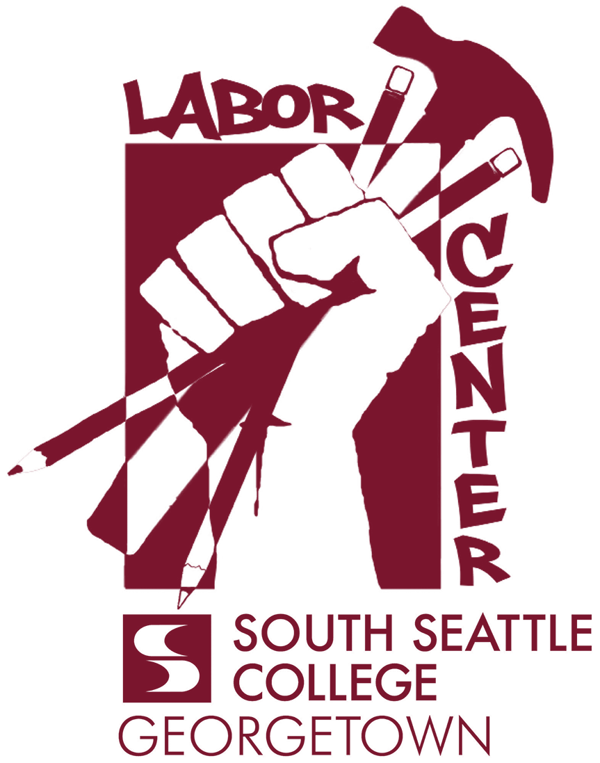 Washington State Workers Rights Full Manual Lerc